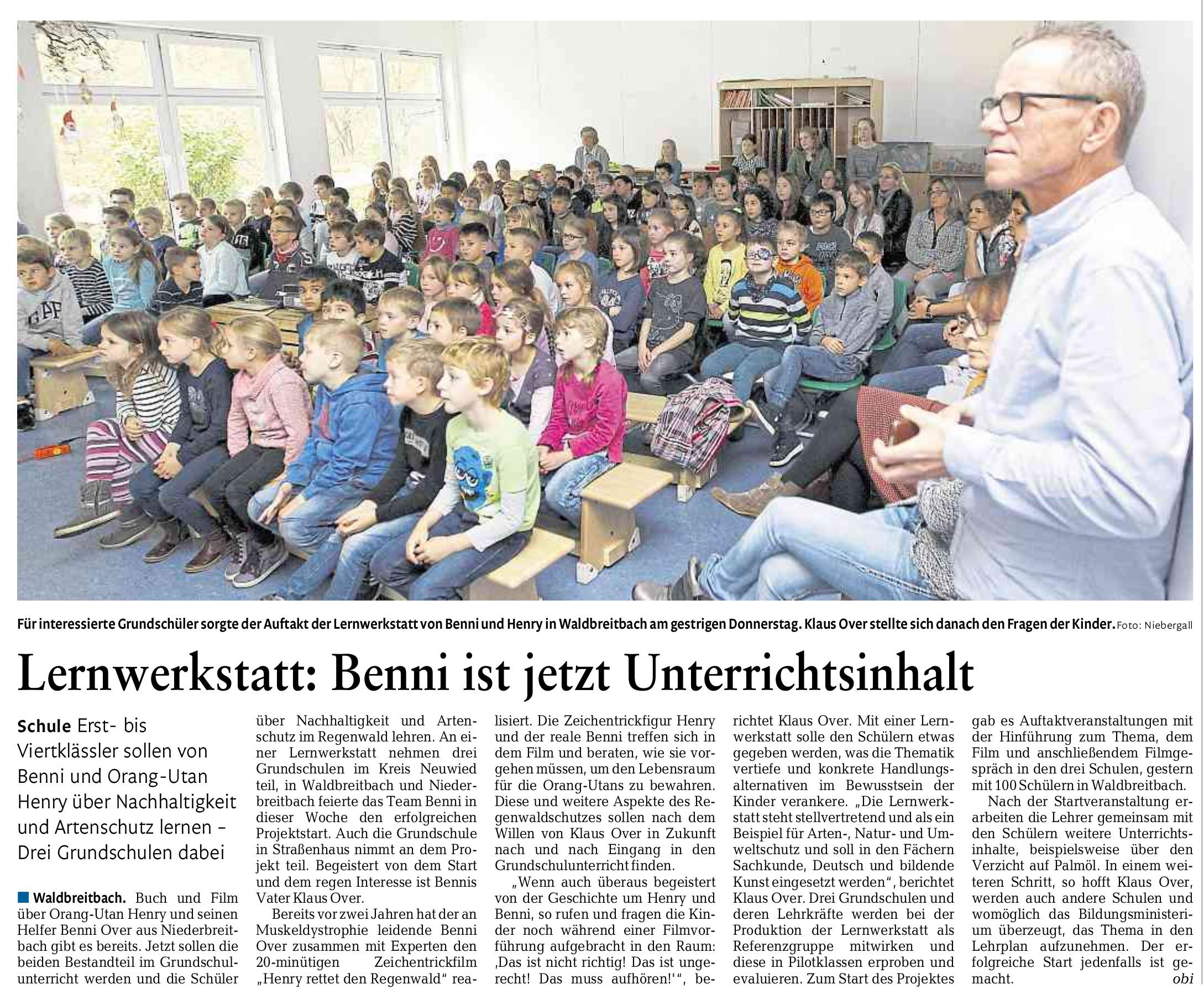 10_11_2017_Rheinzeitung