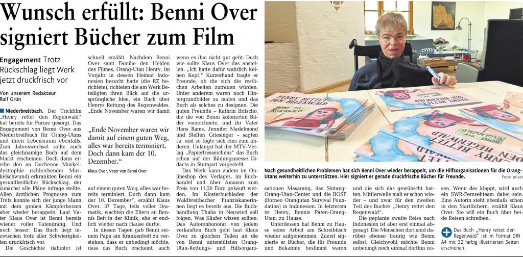 Rheinzeitung_Benni_Over_03-03-2017